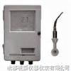 MDM-300电磁浓度计