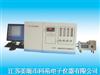 KY系列分析仪器