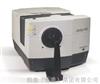 HunterLab UltraScan PRO高精度多功能分光测色仪