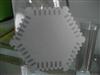 1101湿膜测厚仪/梳规