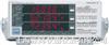 數字功率計WT210
