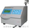 800硅/磷/铜/铁分析仪