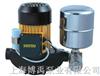 GZ型家用自动自吸增压泵