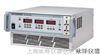 交流电源APS-9102
