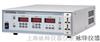 交流电源APS-9501