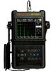 YUT2620数字超声波探伤仪