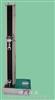 QJ210C数显拉力试验机