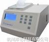 CJ-HLC300A尘埃粒子记数器