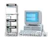 日立LC-7000A单泵系统日立液相色谱仪