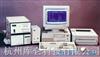 P200II液相色譜儀,液相色譜儀