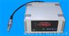 HZ-EA2-TX锂电行业专用露点仪