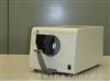 konicaminolta小草莓直播平台破解版CM-3600A台式分光测色仪