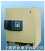 GRX-6/12/20幹熱消毒箱GRX-6/12/20