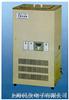 DKB-1906/2006/2206/2306/1615/1915低温恒温槽DKB-1906/2006/2206/2306/1615/1915