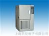 WGD/SJ7005/7010/7015/7025/7050高低温交变湿热试验箱WGD/SJ7005/7010/7015/7025/7050