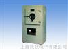 302A调温调湿箱302A调温调湿箱