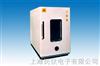 WGD/SH080/7005/7010/7015/7025/7050高低温恒定湿热试验箱WGD/SH080/7005/7010/7015/7025/7050