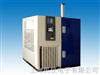CTS-1高低温冲击试验箱CTS-1