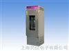 YW100/250药物稳定性试验箱YW100/250