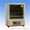 SP030/060/120(隔水式)恒温培养箱SP030/060/120