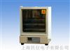 DHP030/060/120电热恒温培养箱DHP030/060/120