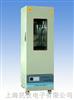 SHP-070/180/250/350生化培養箱SHP-070/180/250/350