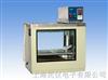 TS-030/040恒温透视水槽TS-030/040