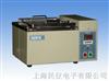 HZ010/HZ010t恒温振荡水槽HZ010/HZ010t