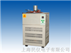 HS004恒温水槽HS004恒温水槽