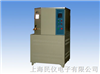 HD2002低温恒温槽HD2002低温恒温槽