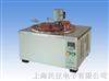 501/501A超级恒温器501/501A