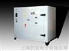 105A/106A/107A/DC82电热鼓風幹燥箱105A/106A/107A/DC82
