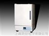 PH030/050电热恒温干燥箱PH030/050