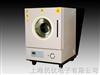 ZKG4080ZKG4080电热真空干燥箱