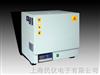 GW202VGW202V高温干燥箱