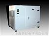 8810A/GW-3电热鼓風幹燥箱