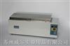 HH-420(微电脑控温型)数显恒温水箱