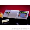 PFX880/S全自动色度测量仪