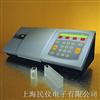 德国Lovibond PFX950色度测量仪