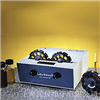 德国Lovibond AF229比色测量仪