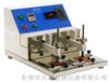 TX-5009-A耐橡皮擦酒精磨耗试验机