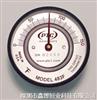483等PTC表面温度计|美国PTC双金属表面温度计