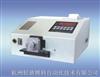 GM光泽度测定仪|光泽度仪