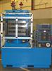 进口实验室平板硫化机