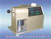 PHDY-1平滑度仪