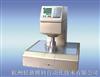 BSM-1600纸张耐破度测定仪
