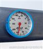 550F等PTC表面温度计|美国PTC表面双金属温度计