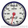 美国PTC常用表面双金属温度计