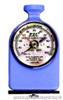 302SL型硬度计|美国PTC海绵及发泡胶硬度计