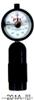 PTC指针式硬度计|美国PTC指针塑料硬度计
